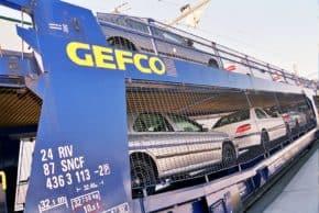 Nová Cluster Innovation manažerka v GEFCO