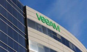 Insight Partners dokončila akvizici Veeam