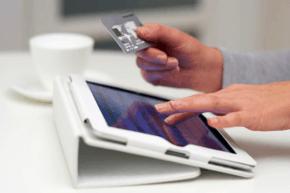Accenture: jak covid-19 ovlivní bankovnictví