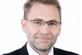 Sberbank zachovává otevřené všechny pobočky