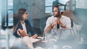 BDO představila nový koncept IT služeb