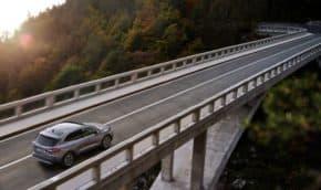 GEFCO zajistí distribuci Fordu ve Francii