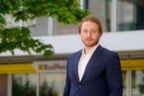 Raiffeisenbank: ČNB zvedání sazeb nechce uspěchat