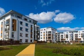 Direct spouští nové pojištění bytových domů
