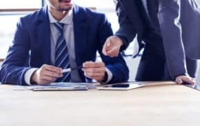 Autopojištění Directu boduje v průzkumu poradců