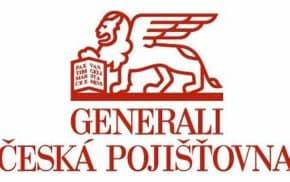 Generali Česká prověří historii vozidla zdarma