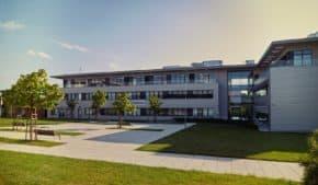 Porsche Engineering rozšiřuje aktivity v Ostravě
