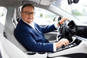 Volkswagen FS: předplacený servis i na splátky