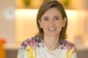 Nejlepší podmínky pro podnikání mají ženy v Izraeli