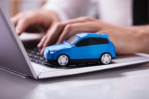 Povinné ručení Direct má přes 400 000 vozidel
