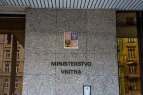Bankovní identitu spouští první české banky