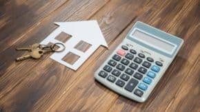 Air Bank proplácí poplatky při převedení hypotéky
