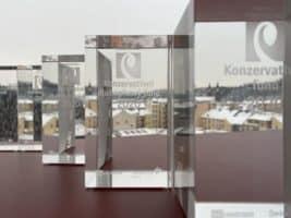 Žebříček nejúspěšnějších fondů na českém trhu