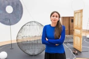 J&T BANKA zveřejnila Art Index 2021