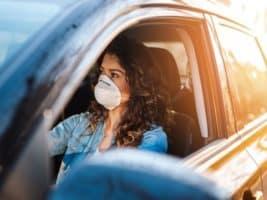 LeasePlan: roste zájem o flexibilní pronájmy aut