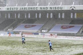 MOL novým partnerem FK Jablonec