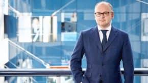 Erste Group očekává v roce 2021 hospodářský růst