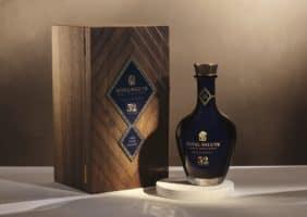 Investiční alkohol jako uchovatel hodnoty