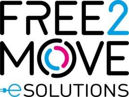 Stellantis založila Free2Move eSolutions